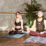 Benefits of Kapalbhati Pranayama and the way to Do It