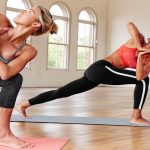 What is Ashtanga Yoga and its Benefits